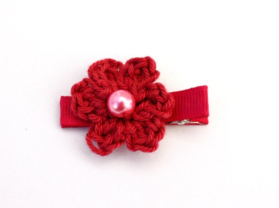 Crochet Hair Flowers : Messenger Bags Pouches & Coin Purses Totes Wallets & Money Clips