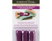 DIMENSIONS-Finger Guards