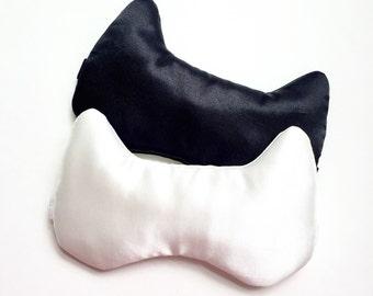 CAT sleep masks