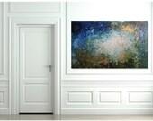 Art, Original Painting, Abstract Art,Large Canvas,Metallic Art,Painting,Textured Wall Art,Modern Art,Impressionist,Art Deco,Contemporary Art