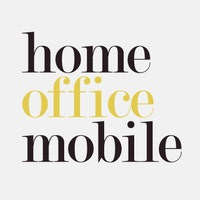 homeofficemobile