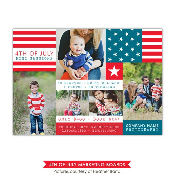 il_570xN.767298584_5bps  Th Of July Newsletter Templates on celebration flyer, stationery free, party invite, office closed sign, black white, fireworks flyer, parade sign, party invitation,