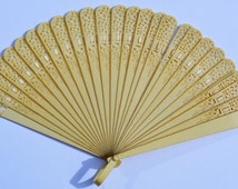 Edwardian Fan Vintage Hand Held Fan Made from Celluloid Vintage Fan Antique Fan Vintage Hand Fan Vintage Grooming Vintage Vanity