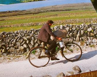 Vintage Postcards - IRELAND - Set of 10