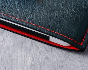 "MONOGRAM. Full case Back-N-Red for NEW Macbook 12"" retina"