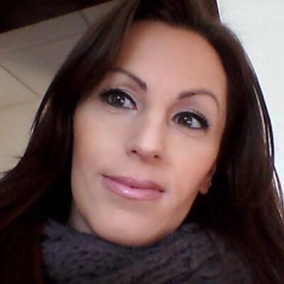 Ana Paula Carvalho - iusa_400x400.31687992_bx2o