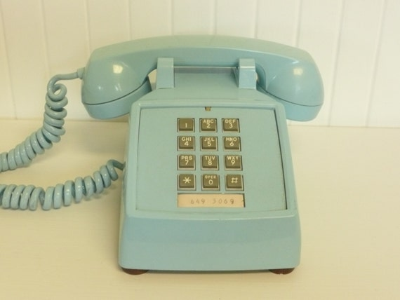 Image result for 1986 telephone