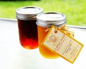 Jelly / Jam Pack of 2