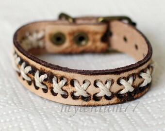 730 Men bracelet Women bracelet Band bracelet Ropes bracelet Buckle bracelet Bangle bracelet Leather bracelet Fashion bracelet