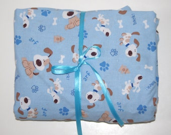 Crib Sheet Dinosaur Fitted Cotton For By Grammyscozyblessings