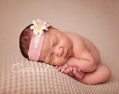 Sydney Newborn Backdrop, Beige Photography Backdrop, Newborn Posing Fabric, Newborn Beanbag Fabric, Light Brown Knit Backdrop, RTS