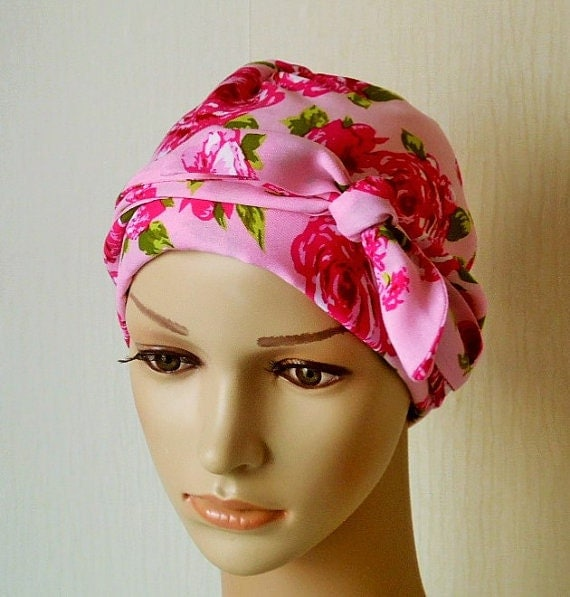 womens chemo headcovering cancer hats for chemo