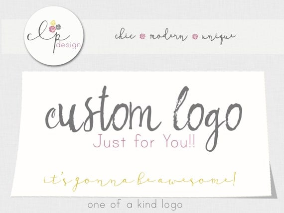 Free Watermark Designs Free Circle Stamp Design