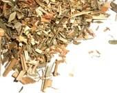 GOAT'S RUE, Organic - Galega Officinalis - Long History of Use - Mother Tea - Foot Soak