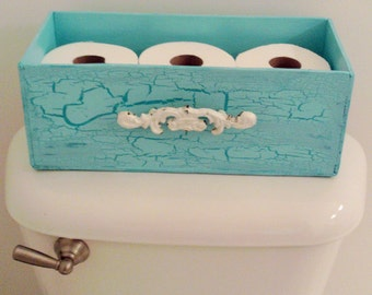 Free Shipping! Decorative Storage Box, Storage Box, Decorative Storage Boxes,