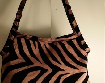 Girl's dressy purse
