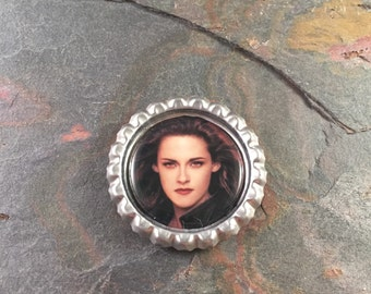 Twilight Bella Magnet