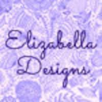 ElizaBellaDesigns