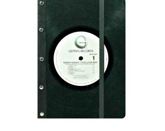 Sammy Hagar iPad mini cover Kindle case Nook cover Kindle case ereader cover Retro Vinyl Record Album Music Gift tablet case vr363