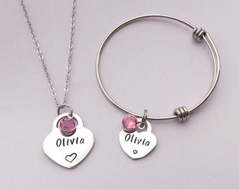 """Shop """"childrens jewelry"""" in Jewelry Sets"""