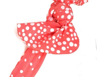 Stretch Bow Headband - free shipping