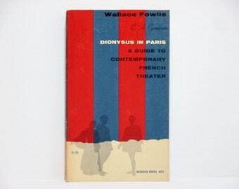 donald francis tovey essays