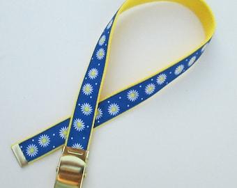 Flower Belt for Girls, Cute Childrens Belts for Children, Cute Kids Belts for Kids, Cute Girls Belts, School Uniform Belts, School Belts