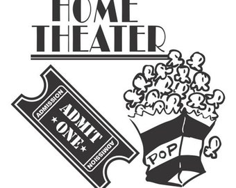 Int des0 furthermore Mrc Construction Co Inc additionally Coop Himmelblau Ufa Cinema Center likewise Oldfieldsonhuntclub25 additionally Vinyl Wall Decal Movie Ticket Theatre. on custom home theater design