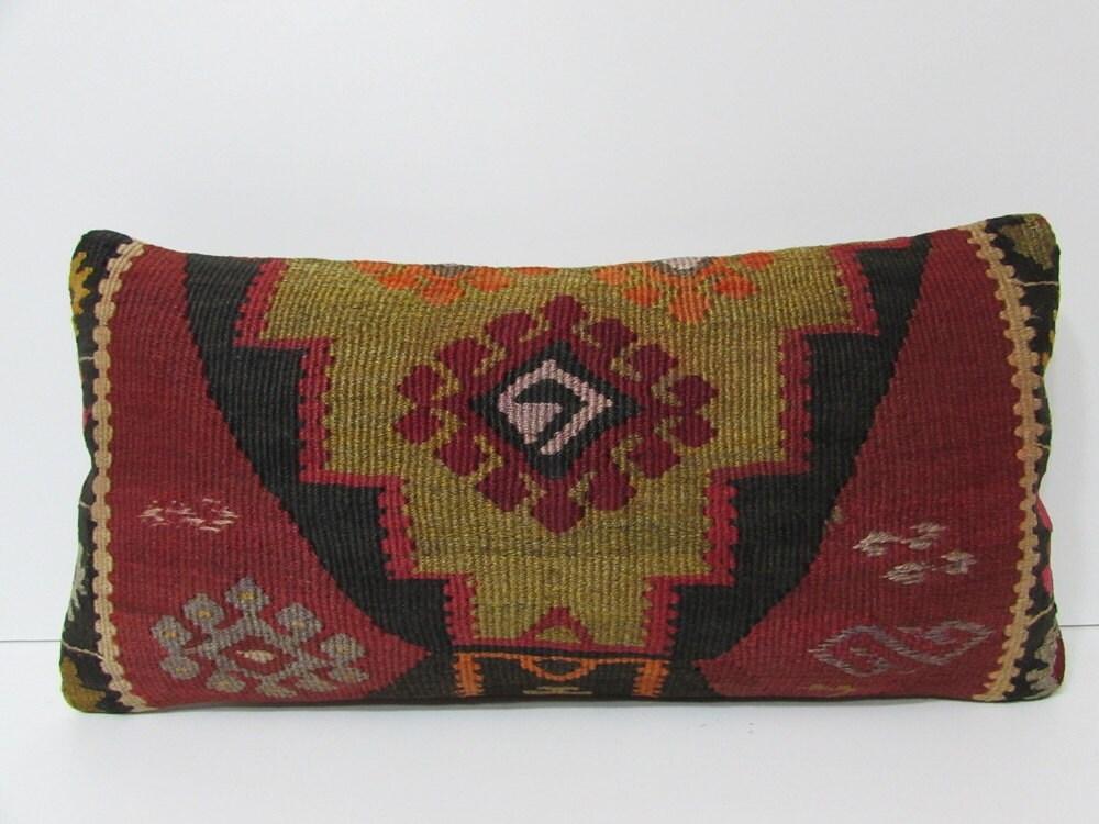 floor throw pillow bohemian throw pillow by DECOLICKILIMPILLOWS