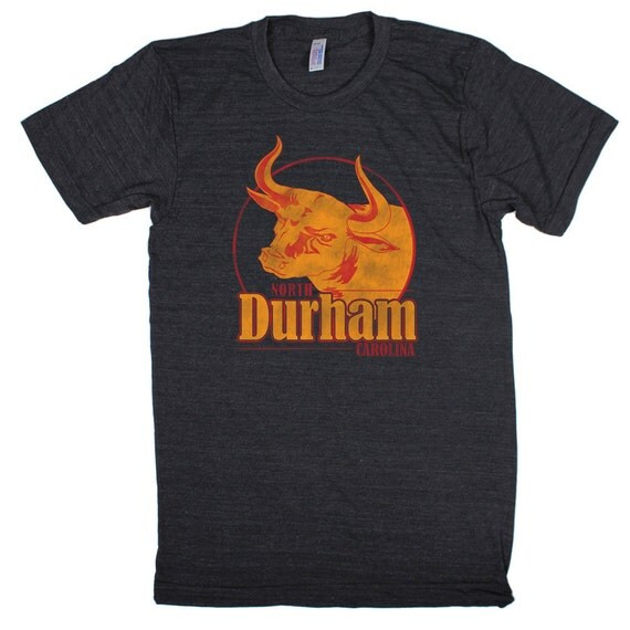 durham north carolina bull city men 39 s unisex by