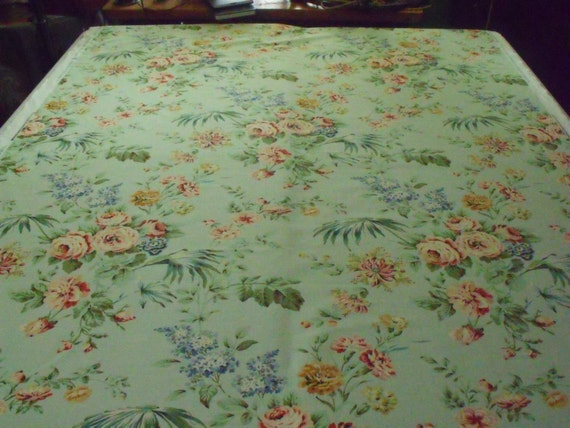 2 Colors Available Mulberry England Summer S Flower Floral
