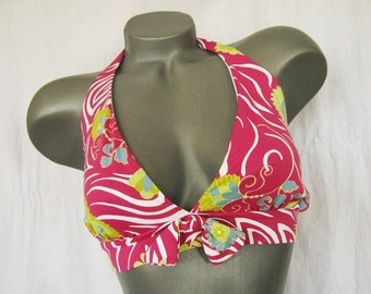 Swimsuit Women Swimwear size Xl