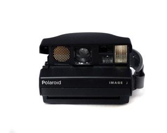 Polaroid Image 2 [Includes Original box and original instructions book]