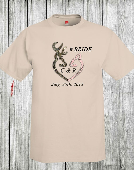 Items Similar To Bride T Shirt Ain 39 T No Buck Without Your