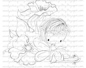 Weinig Flower Fairy