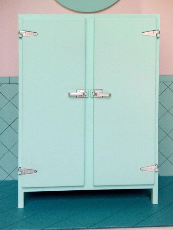 grande double porte cooler r frig rateur cong lateur. Black Bedroom Furniture Sets. Home Design Ideas