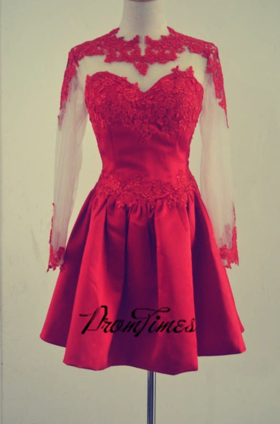 Vintage Homecoming Dresses Etsy 119