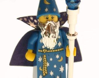 Tinkerbling | Wizard