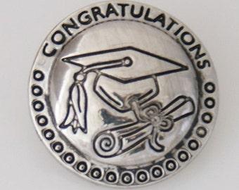 KB5146 Congratulations Graduate!