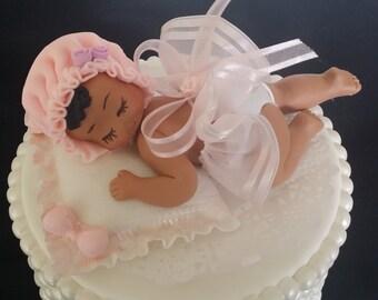Tutus Cake Topper, Ballerina Cake Topper, Ballerina Shower, Princess Baby Shower, Ballet Cake Topper, Princess Baby, Baby Girl Cake Topper