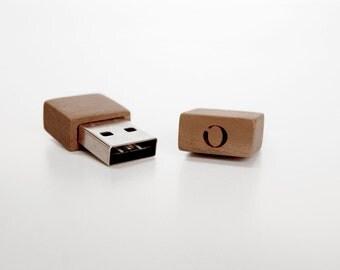 Bluetooth Plug