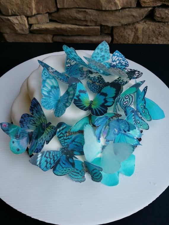 Cinderella Birthday Party Edible Fondant Cake Toppers  Birthday Wikii