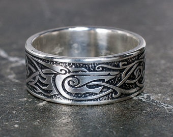 medieval wedding rings - Medieval Wedding Rings