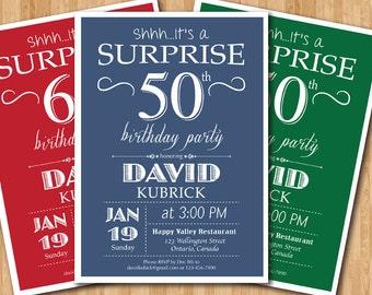 30. geburtstag einladung. bier-party-einladungen. tafel. 30., Einladung