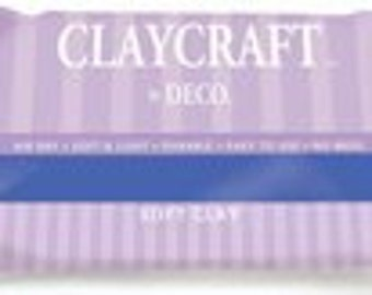 ClayCraft by Deco Blue