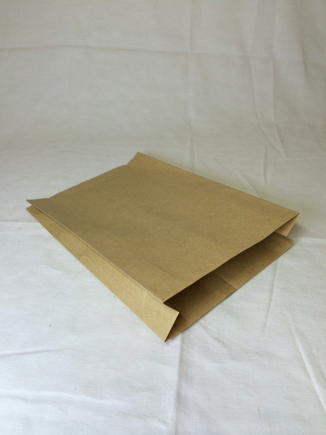 brown wax paper The brown paper also looks all cool and artisanal when you wrap baked do not put wax paper in the what's the difference between parchment paper and wax.