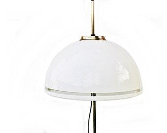 Vintage Floor Lamp 1980