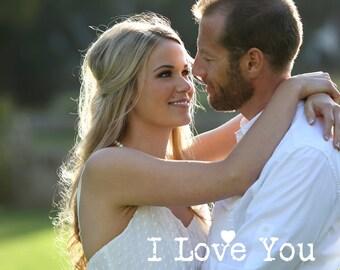 15 Wedding Photoshop overlays