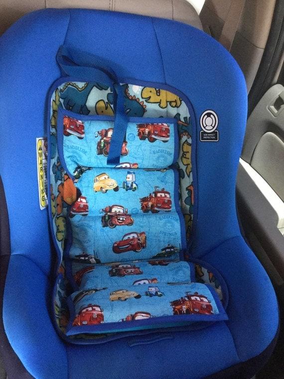 car seat cooler carseat cooler cars. Black Bedroom Furniture Sets. Home Design Ideas