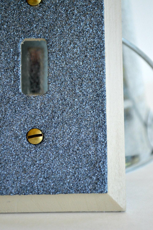 Decorative Light Switch Cover Decorative By Bluemountainholly